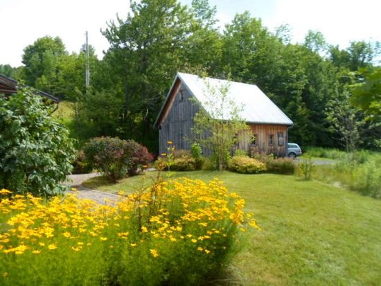 151 Kinney Rd, Cooperstown, NY 13326