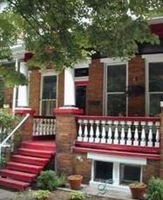 3049 Guilford Ave, Baltimore, MD 21218
