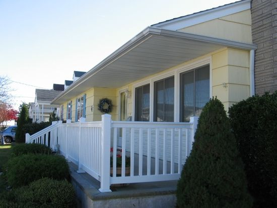 300 E Miami Ave, Wildwood Crest, NJ 08260
