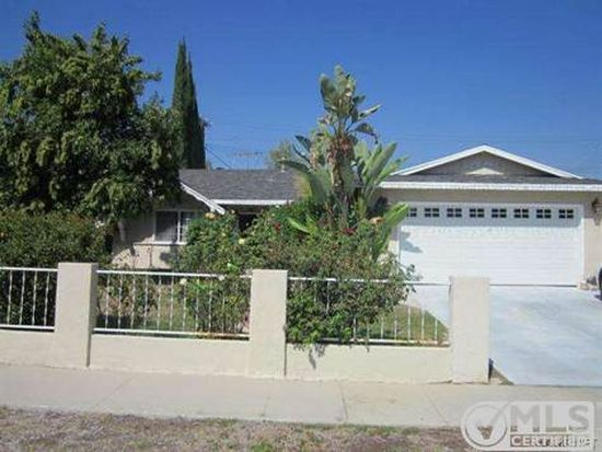 24315 Welby Way, West Hills, CA 91307