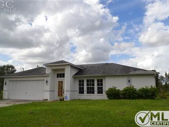 118 Zobora Cir, Fort Myers, FL 33913