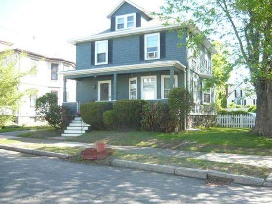 21 E Park Ave, Lynn, MA 01902