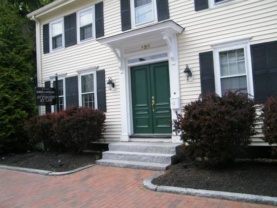 426 Middle St, Portsmouth, NH 03801