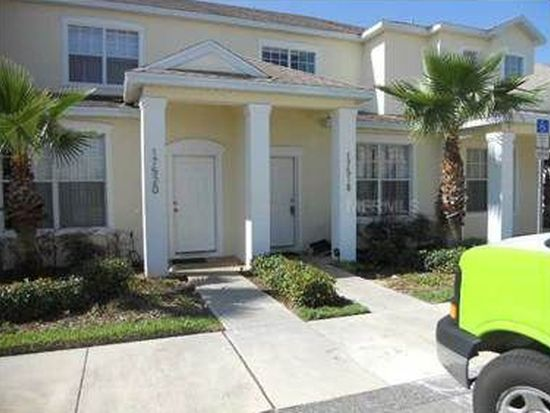 17518 Blessing Dr, Clermont, FL 34714