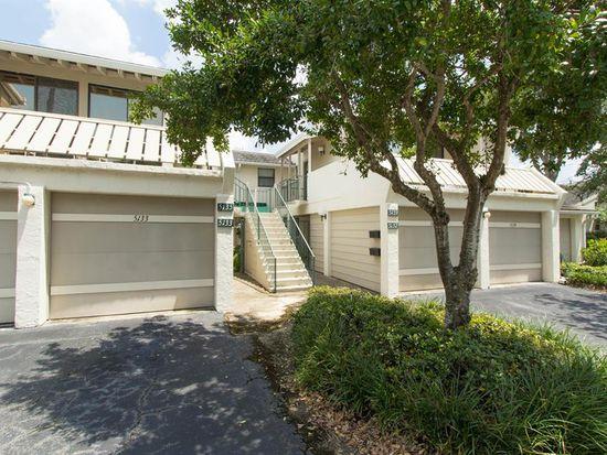 5133 Cypress Creek Dr, Orlando, FL 32811