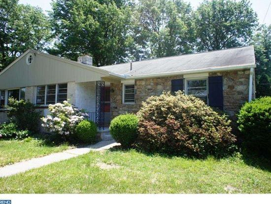 112 5th Ave, Phoenixville, PA 19460