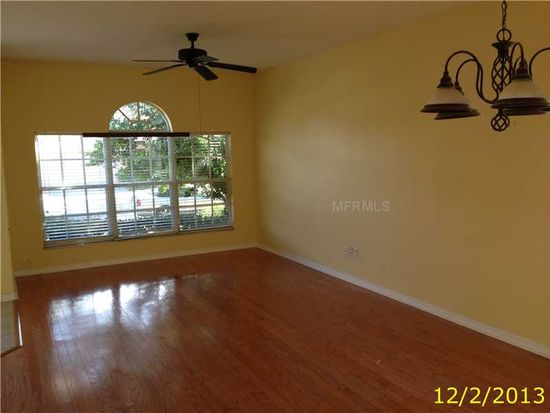 874 Lewis Pl, Longwood, FL 32750