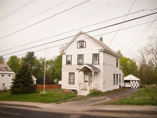 363 Eagle St, North Adams, MA 01247