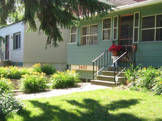 3402 School St, Des Moines, IA 50311