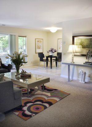2462 W Bayshore Rd APT 1, Palo Alto, CA 94303