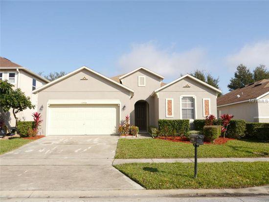 12936 Oulton Cir, Orlando, FL 32832