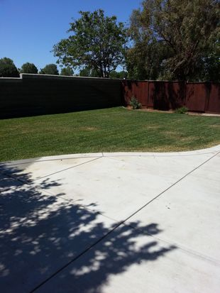 2652 Crescent Way, Discovery Bay, CA 94505