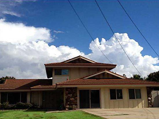 279 Coralwood Ct, Chula Vista, CA 91910