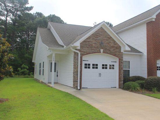 132 Shepards Way, Thomasville, GA 31757