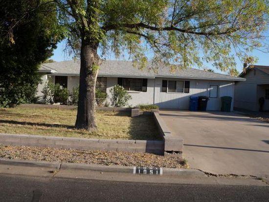 1051 W 10th St, Mesa, AZ 85201