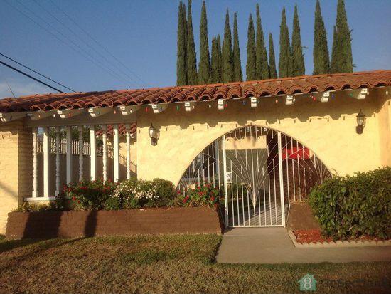 790 Maywood St, Escondido, CA 92027