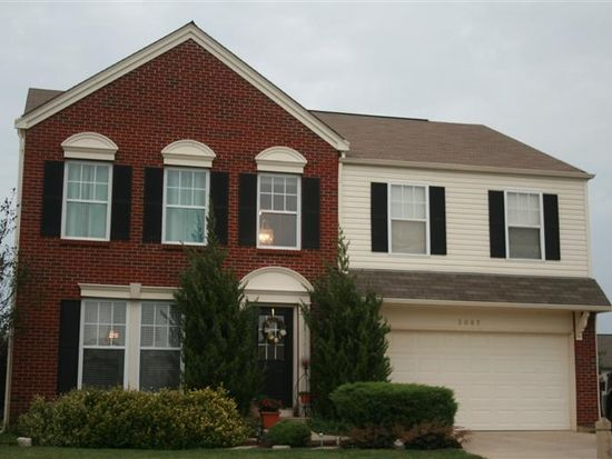 3087 Bruces Trl, Independence, KY 41051