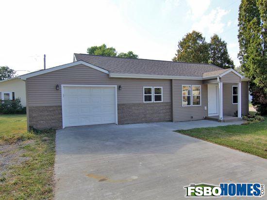 3321 Eastern Ave NE, Cedar Rapids, IA 52402