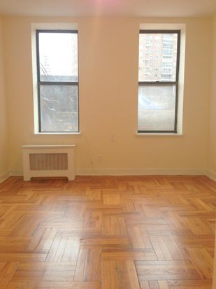 225 W 29th St, New York, NY 10001