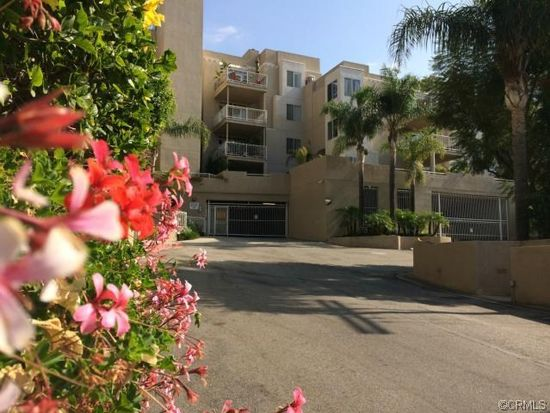 2222 N Beachwood Dr APT 307, Los Angeles, CA 90068