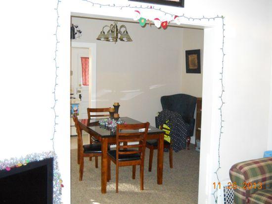 2109 Olive St, Cedar Falls, IA 50613