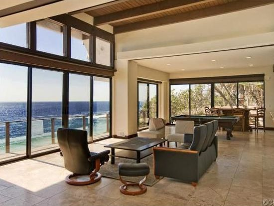 32007 Coast Hwy, Laguna Beach, CA 92651