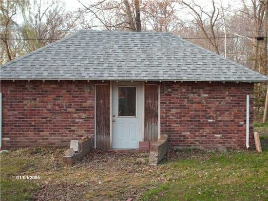 3347 Davis Rd, Indianapolis, IN 46239