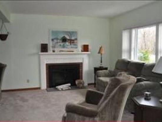 24 Ridge Rd, Poughkeepsie, NY 12603