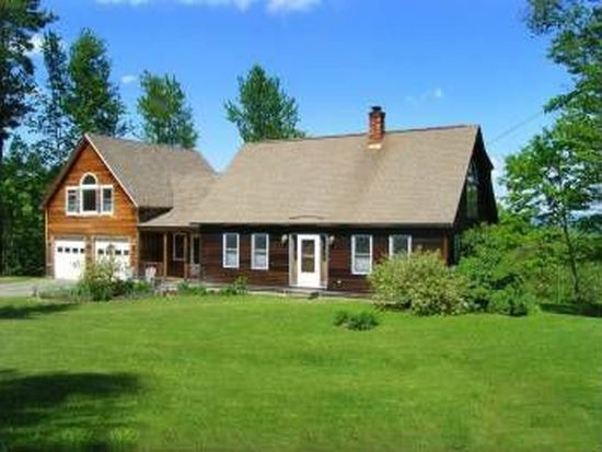 8 Wildflower Ln, Putney, VT 05346