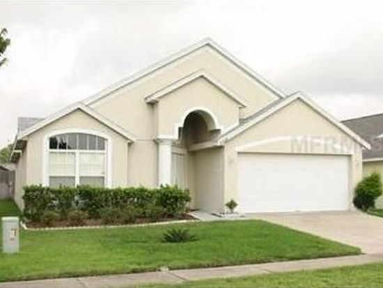 6449 Cherry Grove Cir, Orlando, FL 32809
