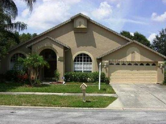9910 Cypress Shadow Ave, Tampa, FL 33647