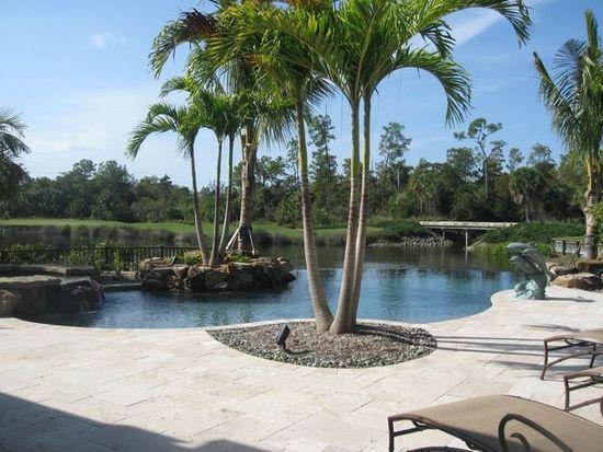 1209 Gordon River Trl, Naples, FL 34105