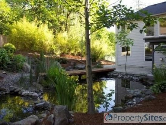9220 SE Wooded Hills Ct, Damascus, OR 97089