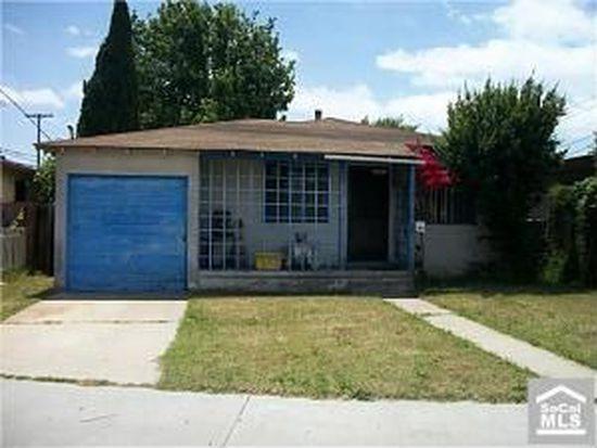 1604 Plaza Del Amo, Torrance, CA 90501