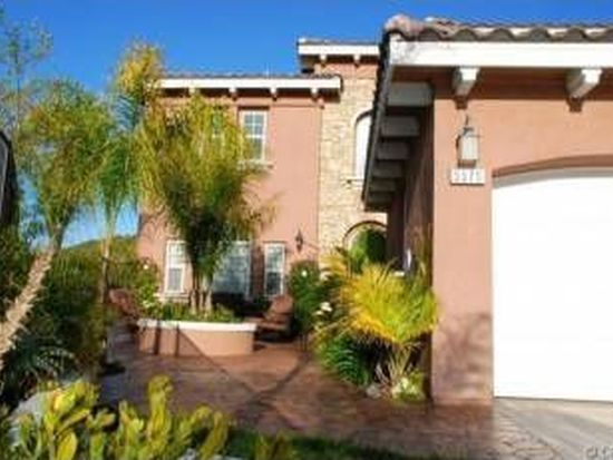 5575 Nanday Ct, Oceanside, CA 92057