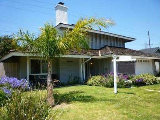 9131 Regatta Dr, Huntington Beach, CA 92646