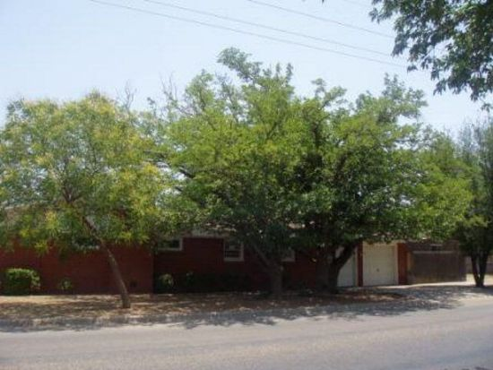 2131 52nd St, Lubbock, TX 79412