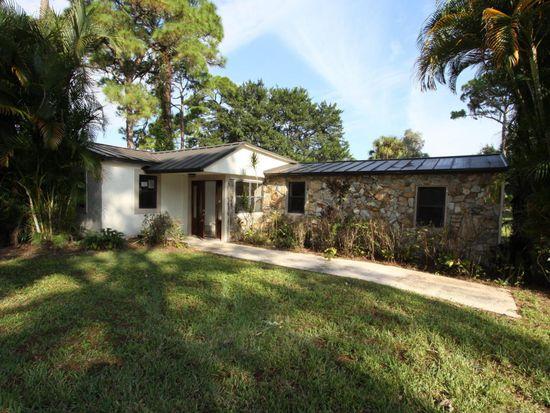 910 Tumblin Kling Rd, Fort Pierce, FL 34982