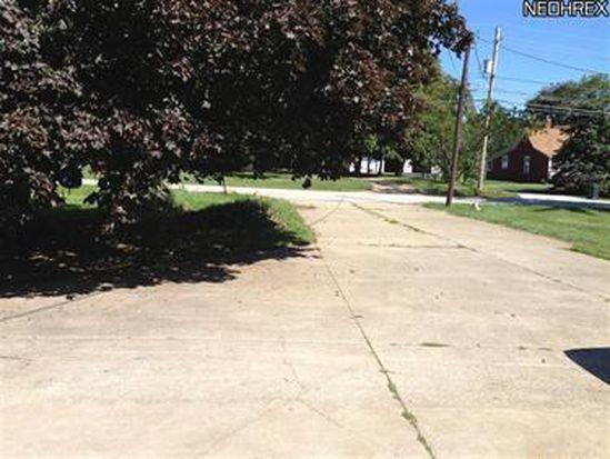 8686 Hartman Rd, Wadsworth, OH 44281