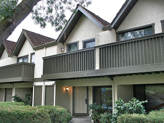 646 S Ahwanee Ter, Sunnyvale, CA 94085