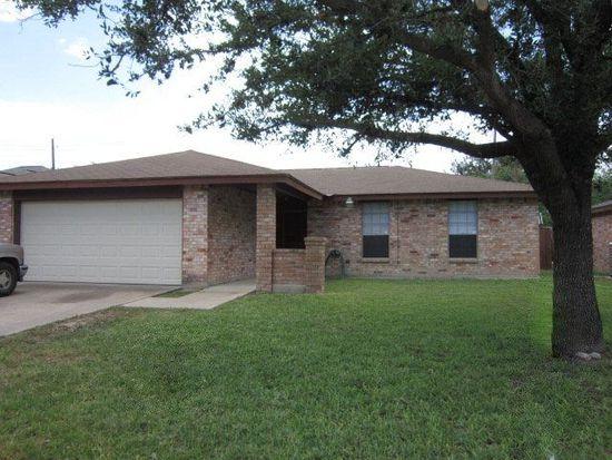5704 N 14 1/2 St, Mcallen, TX 78504