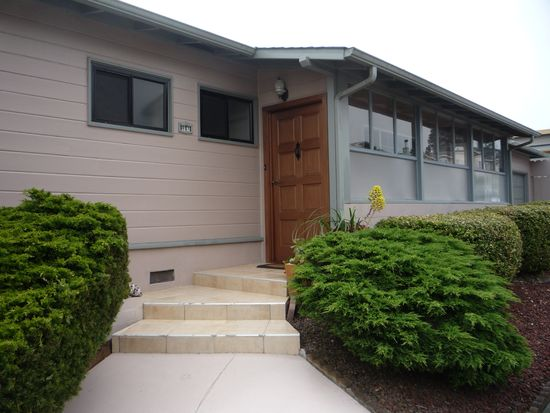 401 Higate Dr, Daly City, CA 94015