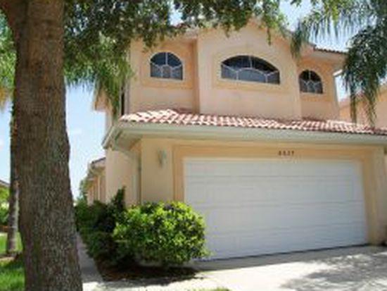 6627 Castlelawn Pl, Naples, FL 34113
