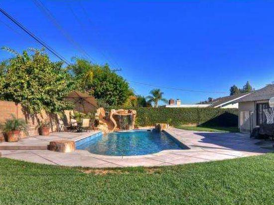 3231 Hedwig Rd, Los Alamitos, CA 90720