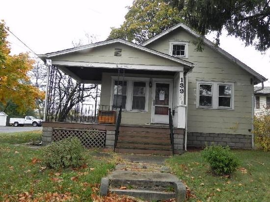 139 Delaware Ave, Morrisville, PA 19067