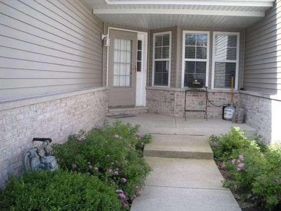 25749 S Red Stable Ln, Channahon, IL 60410