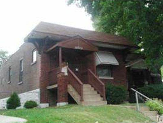 5234 Morganford Rd, Saint Louis, MO 63116