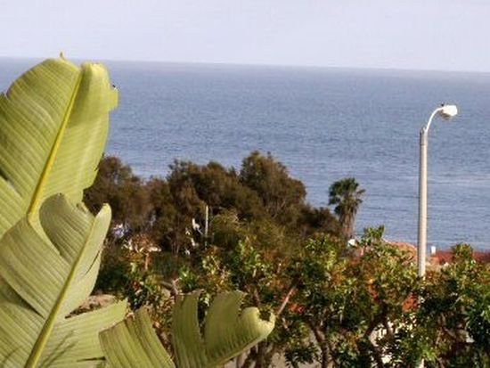 23918 De Ville Way APT A, Malibu, CA 90265