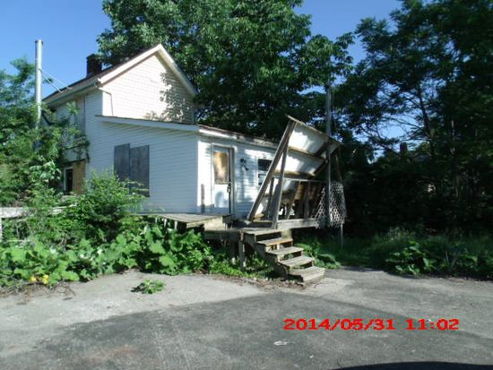1390 Lockbourne Rd, Columbus, OH 43206