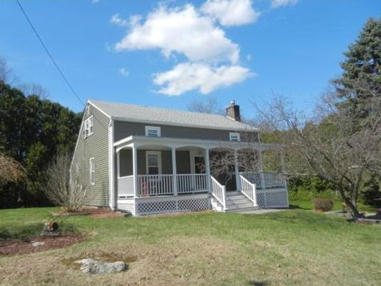 136 Old Charter Rd, Marlborough, MA 01752